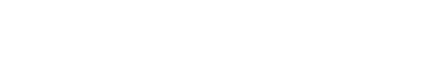 一般社団法人鹿児島県建設コンサルタンツ協会